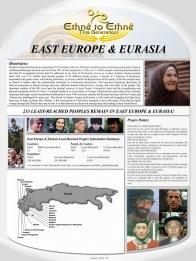 10EastEurope&EurasiaPoster_032017