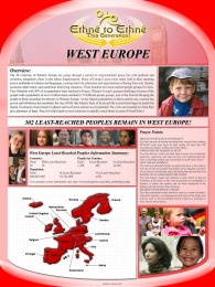11WestEuropePoster_032017