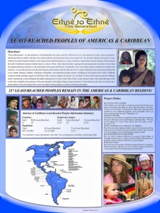 12AmericasandCaribbeanPoster_032017