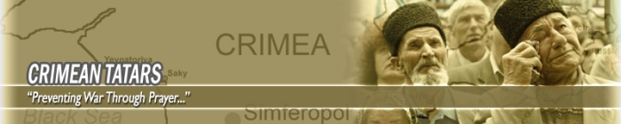 CrimeanTartarsCaseStudyImage01