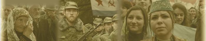 CrimeanTartarsCaseStudyImage02