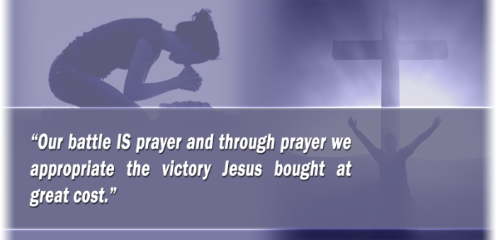 fps_PrayerImage004