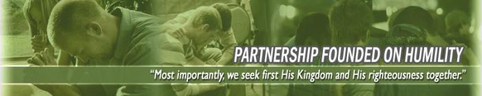 partnershipsandprayerimage03
